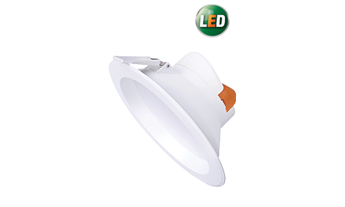 LED DOWNLIGHT CARINA