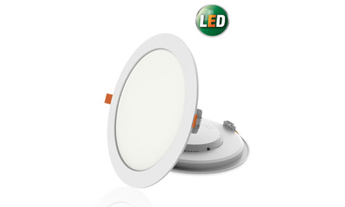 LED SuperSlim Light